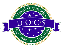 Dental-Organization-for-Conscious-Sedation