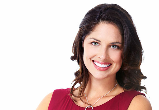 Teeth Whitening and Cosmetic Treatments