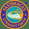 fastbraces-dental-provider-near-commerce-michigan