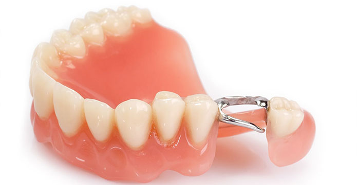 Are Dentures Right For Me?