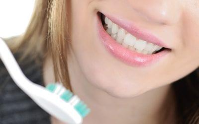 Why use Fluoride? | Walled Lake, MI Dental Blog