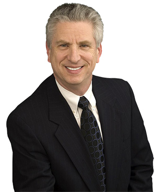Dr. Steven Z. Hechtman DDS Family and Cosmetic Dentist
