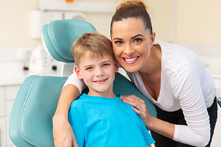 Family Dentist Waterford MI, 40 Yrs Experience   Dr