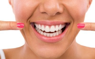 Don't Ignore Your Bleeding Gums!
