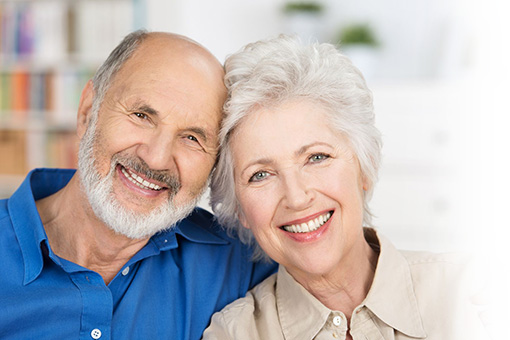 Affordable Dental Implants Milford MI | Full-Service Dentistry Dr