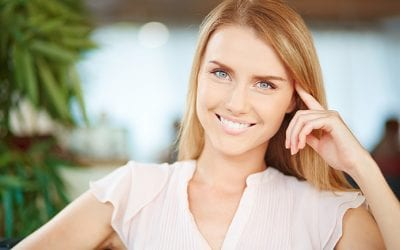 The Benefits of Dental Veneers