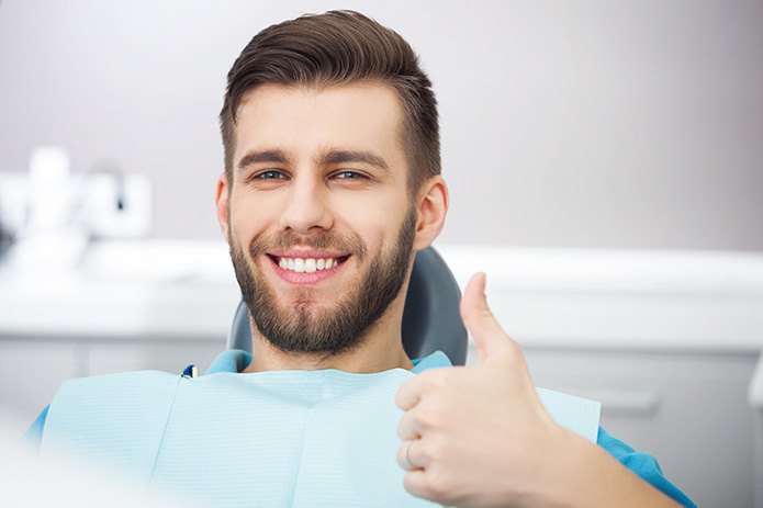 Wisdom Teeth and Your Oral Health