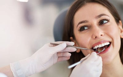 How to Overcome Dental Anxiety | Walled Lake MI