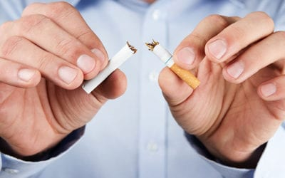 Smoking and Oral Health | Walled Lake Dentist