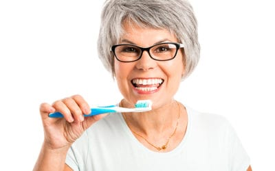 How Does Diabetes Affect Oral Health? | Walled Lake Dentist