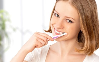 Are You Brushing Your Teeth Properly?   Walled Lake Dentist