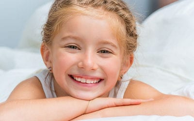 Do Children Need Routine Dental X-Rays | Walled Lake Dentist