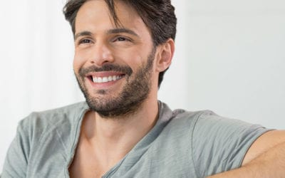 Chipped Teeth: Causes, Treatments and Cures | MI Dentist