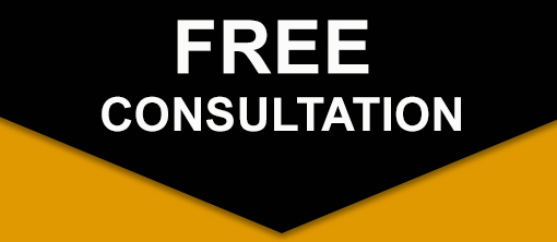 Free-Dental-Consultation