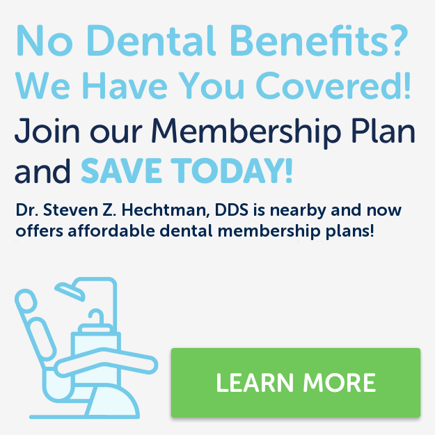 Dental-Insurance-Available-at-our-Dentist-Office