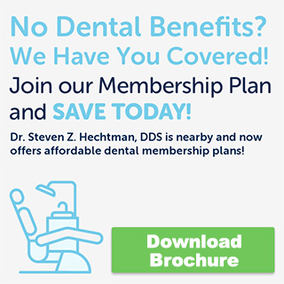 Get-Dental-Benefits-Today