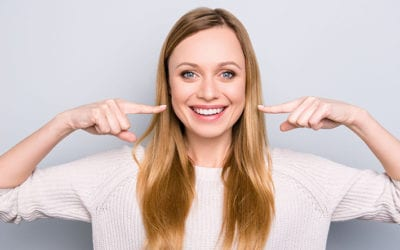 How Dental Veneers Improve Your Smile – Walled Lake Dentist
