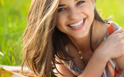 Dental Plaque and Your Oral Health – Walled Lake Dentist