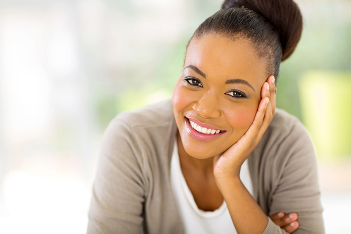 The Importance of Replacing Missing Teeth | Walled Lake MI Dentist