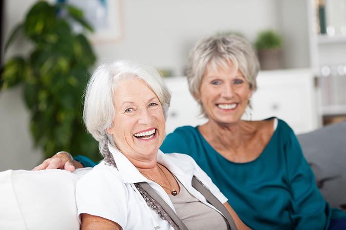3-benefits-of-dentures-Walled-Lake-MI-dental-office