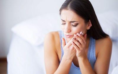 All About Wisdom Teeth | Walled Lake Dentist