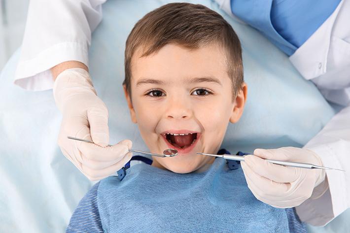 Children-grinding-their-teeth-Walled-Lake-MI-Dentist